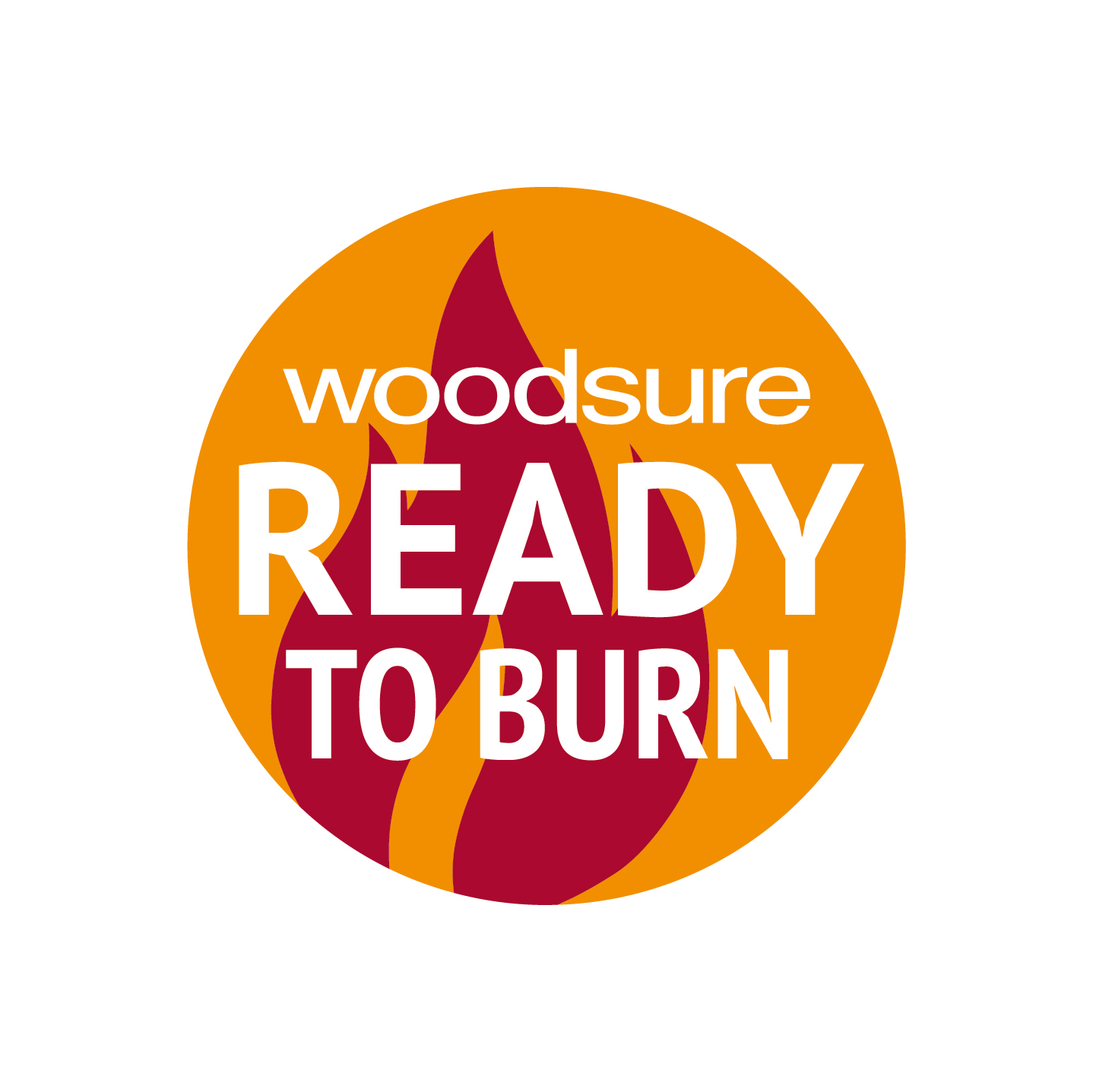 Wood Fuel Direct are approved under the Woodsure Ready to Burn Scheme